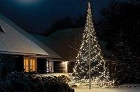 Fairybell Tree of Lights