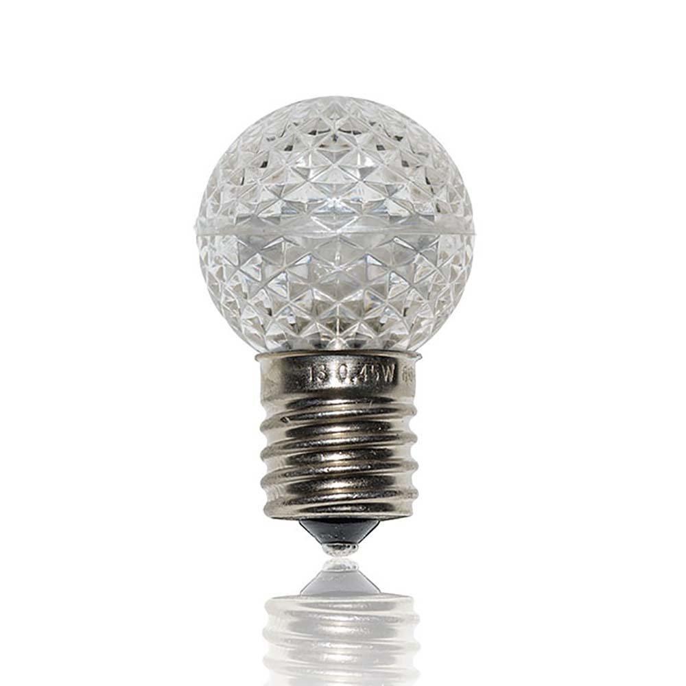 G30 LED Bulbs