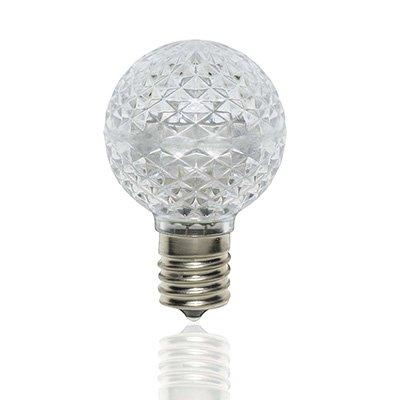 G40 LED Bulbs