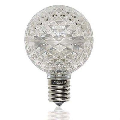 G50 LED Bulbs