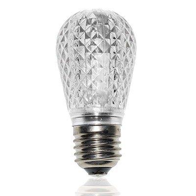 S14 LED Bulbs