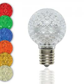 G40 LED Bulbs