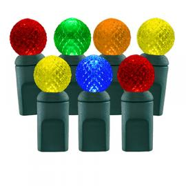 G12 LED Lights