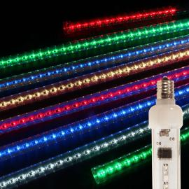 LED Snowfall Lights