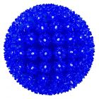 "10"" Starlight Sphere 150L - Blue"