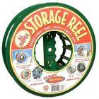 Wrap-N-Roll Mini Light Storage