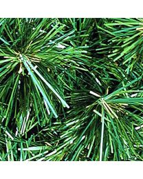 14/4-2 Deluxe Rocky Mountain Pine Garland