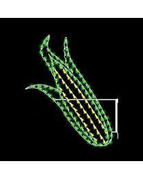 5' Corn, LED