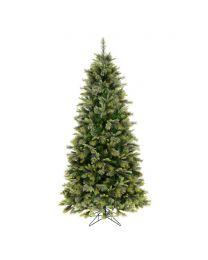Cashmere Slim Tree