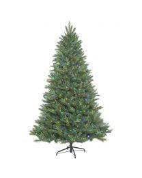 Dixon Mix Pine Instant Shape