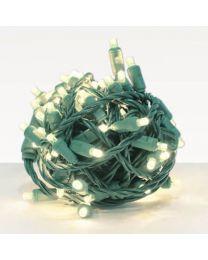 RY Connect Balled WAC Light Set - Warm White