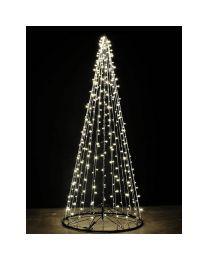 12' Tree of Lights