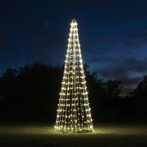 20' Tree of Lights