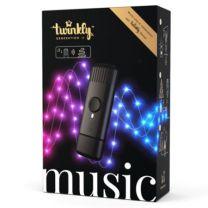 Twinkly Music USB Interface - Wifi - Gen II