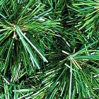14/4-2 Deluxe Rocky Mountain Pine Garland