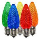 multi led bulbs
