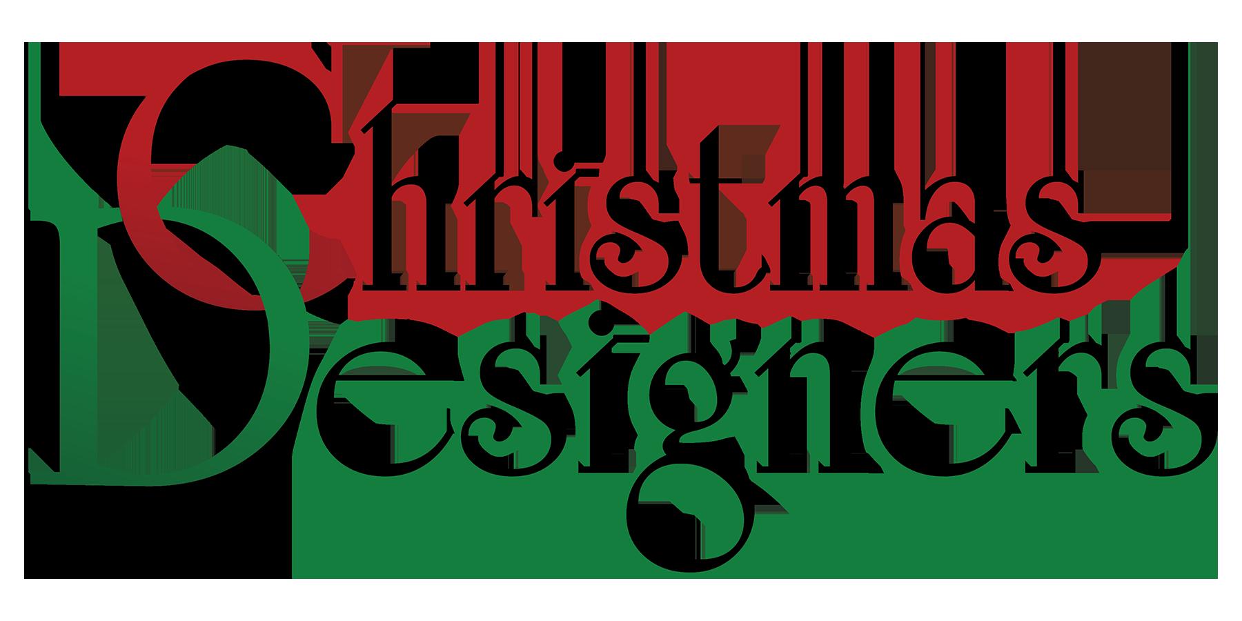 Christmas Designers