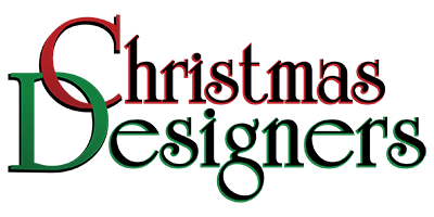 Christmas Designers