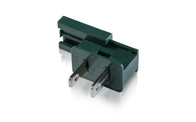 Installing Vampire Slide On Plugs - Zip Plugs