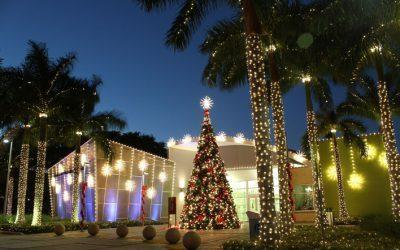 The Top 6 Must-Have Christmas Decorations for Businesses and Cities