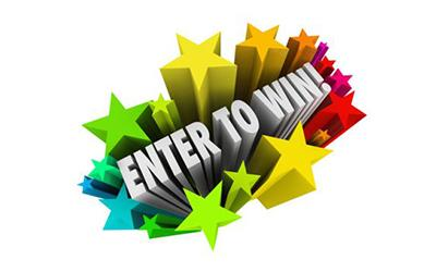 Christmas Designers $150 Gift Certificate Contest