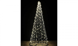 Buying Commercial Grade Outdoor Christmas Trees - 5 Things to Know Before Buying