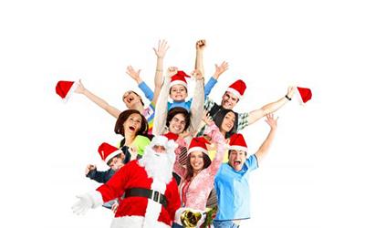 Are You a Christmas Light Newbie?