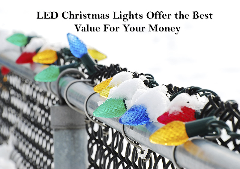 led-christmas-lights-offer-the-best-value-for-your-money800x800