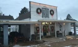 Virtual Christmas Light Tour! — The Western USA