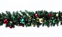 FUN Specialty LED Christmas Lights