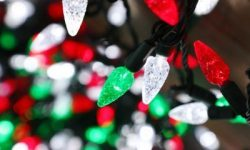 Avoiding Misleading LED Christmas Light Specs and Descriptions