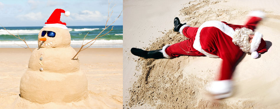 christmas-in-summer